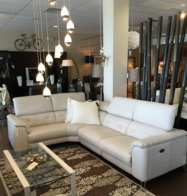 Scandinavia Furniture Metairie New Orleans Louisiana