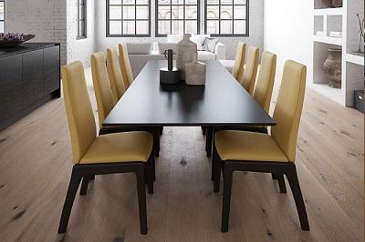 Fantastic Scandinavia Furniture Metairie New Orleans Louisiana Offers Beatyapartments Chair Design Images Beatyapartmentscom