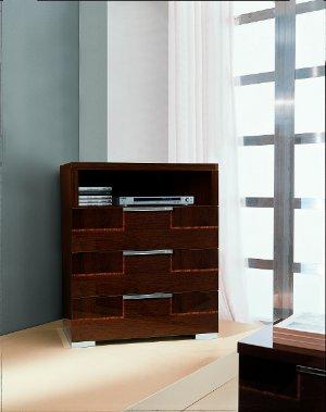 Scandinavia Furniture Metairie New Orleans Louisiana offers ...
