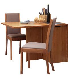 Scandinavian Furniture Metairie ... furniture natuzzi marta table coffee scandinavia furniture metairie
