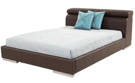 camp cot mattress dimensions