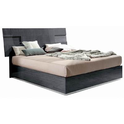 ALF   MONTE CARLO HIGH GLOSS BED
