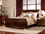Scandinavia Furniture Metairie New Orleans Louisiana offers
